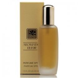 AROMATICS ELIXIR eau de perfume vaporizador 45 ml