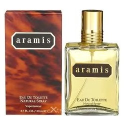 ARAMIS MEN EDT VAPO  110 ML