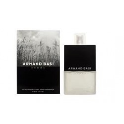 ARMAND BASI HOMME EDT VAPO 125 ML