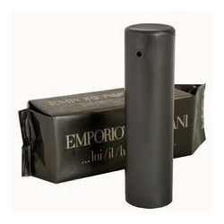 EMPORIO EL EDT VAPO 100 ML