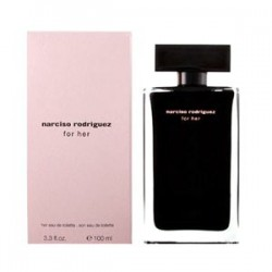 NARCISO RODRIGUEZ FOR HER EDT VAPO 100 ML TESTER