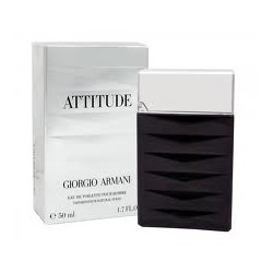 ATTITUDE EDT VAPO 75 ML