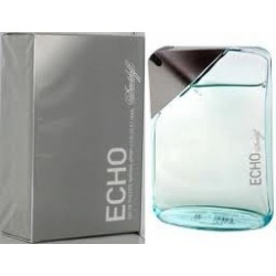 ECHO EDT VAPO 100 ML