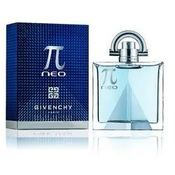 GIVENCHY PI NEO EDT VAPO 100 ML