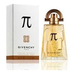 GIVENCHY PI EDT VAPO 100ML