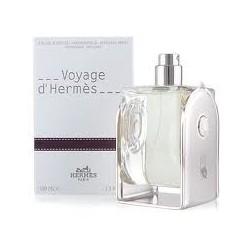 HERMES VOYAGE EDT VAPO 100 ML
