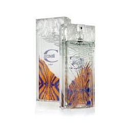 CAVALLI JUST HIM EDT VAPO 60 ML