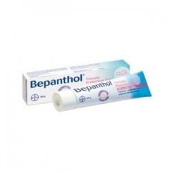 BEPANTHOL POMADA BEBE 30 GR