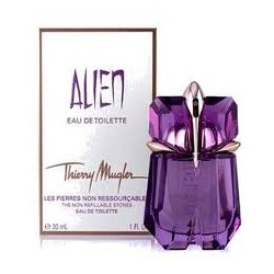 ALIEN EDT 60 ML (TESTER)