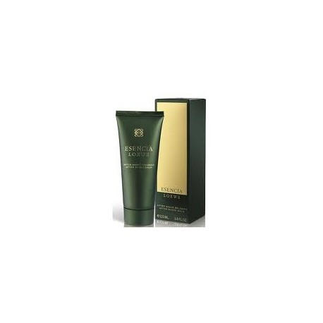 ESENCIA LOEWE AFTER SHAVE BALSAMO 100 ML