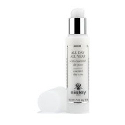 Sisley ALL DAY ALL YEAR Tratamiento antiedad 50 ml