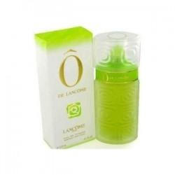 O LANCOME eau de toilette vaporizador promo 75 ml (TESTER)