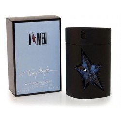 A*MEN EDT VAPO 100 ML (TESTER)