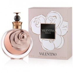 VALENTINA ASSOLUTO EDP VAPO 80 ML