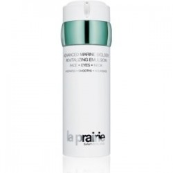 LA PRAIRIE ADVANCED MARINE BIOLOGY REVITALIZING EMULSIÓN