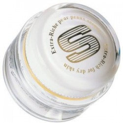 SISLEY SISLEYA GLOBAL ANTI-AGE EXTRA-RICHE 50 ML