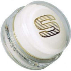 SISLEY SISLEYA GLOBAL ANTI-AGE 50 ML