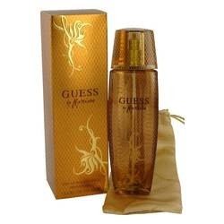 GUESS MARCIANO EDP VAPO 100 ML