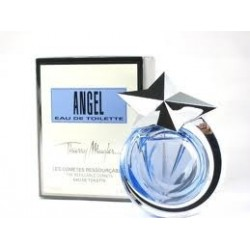 ANGEL EDT VAPO 80 ML (TESTER)