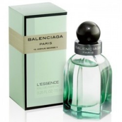 BALENCIAGA L´ESSENCE EDP VAP 75 ML