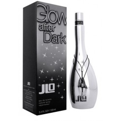 GLOW AFTER DARK EDT VAPO 100 ML