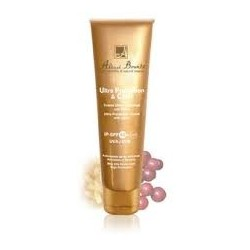 CREMA ULTRA PROTECTION COLOR SPF 50 100 GRS