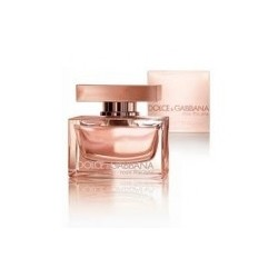 DOLCE GABBANA ROSE THE ONE EDP 75 ML (TESTER)