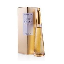 Issey Miyake L'EAU D'ISSEY ABSOLUE EDP VAPO 90 ML ( TESTER )