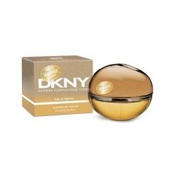 DKNY GOLDEN DELICIOUS EAU SO INTENSE EDP VAPO 100 ML