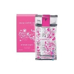 UNGARO APPARITION PINK EDT VAPO 90 ML