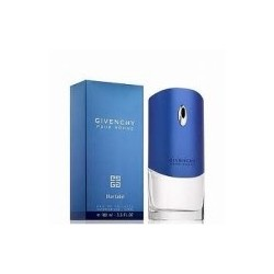 GIVENCHY BLUE LABEL EDT VAPO 100 ML