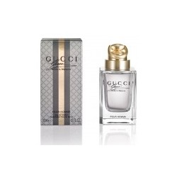 GUCCI MADE TO MEASURE EDT VAPO 90 ML