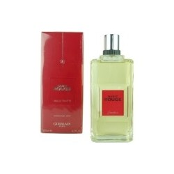 GUERLAIN HABIT ROUGE EDT VAPO 200 ML