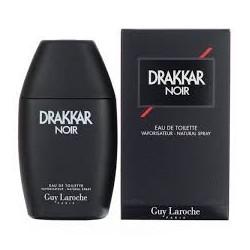 Drakkar Noir (EDT / 100ml) HOMBRE