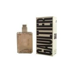 JEAN PAUL GAULTIER 2 EDP VAPO 120 ML ( UNISEX )
