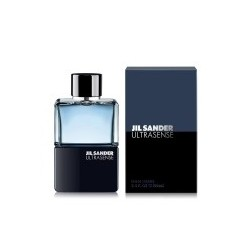 JIL SANDER ULTRASENSE EDT VAPO 100 ML