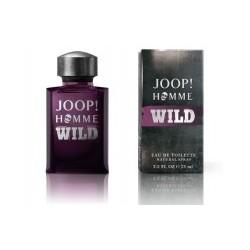 JOOP! HOMME WILD EDT VAPO 125 ML