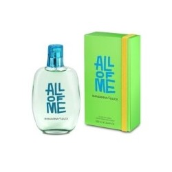 MANDARINA DUCK ALL OF ME MAN EDT VAPO 100 ML