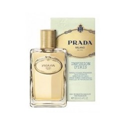 PRADA INFUSION D´IRIS EDP VAPO 100 ML ABSOLUE OFERTA ULTIMAS UNIDADES