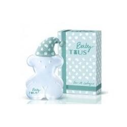 BABY TOUS EDC 100 ML