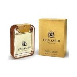 TRUSSARDI MY LAND EDT VAPO 100 ML