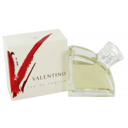 V VALENTINO EDP 90 ML