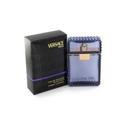 VERSACE MAN EDT VAPO 100ML