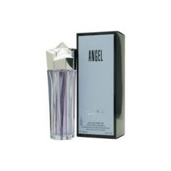 THIERRY MUGLER ANGEL REFILLABLE EDP VAPO 100 ML (TESTER)