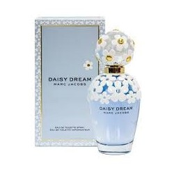 DAISY DREAM MARC JACOBS EDT VAPO 100 ML ( TESTER )