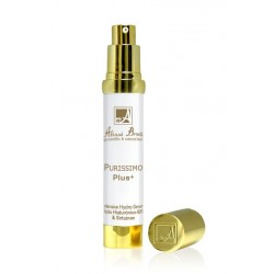 PURISSIMO-PLUS 30 ML