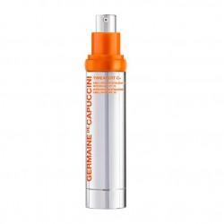 TIMEXPERT C+ Emulsion Intensiva SFP 10 - G.Capuccini - 50ml