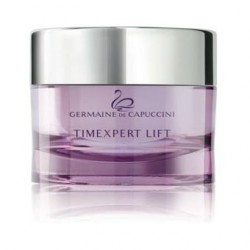 TIMEXPERT LIFT Volumen Perfecto P/S - G.Capuccini - 50ml