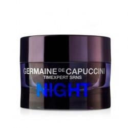 TIMEXPERT SRNS Crema Night Recuperacion - G. Capuccini- 50ml