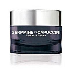 TIMEXPERT SRNS Crema Recuperadora Intens.- G.Capuccini - 50 ml